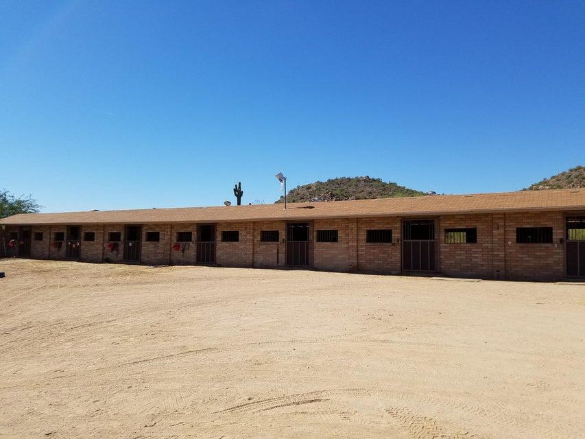 MLS 5513061 2105 E QUAIL Avenue, Phoenix, AZ 85024 Phoenix AZ Desert View