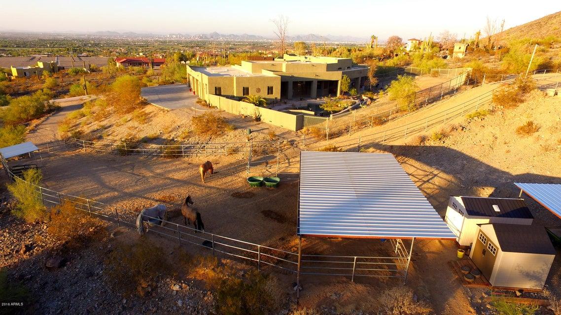 MLS 5514653 2715 W CHEYENNE Drive, Laveen, AZ 85339 Laveen AZ One Plus Acre Home