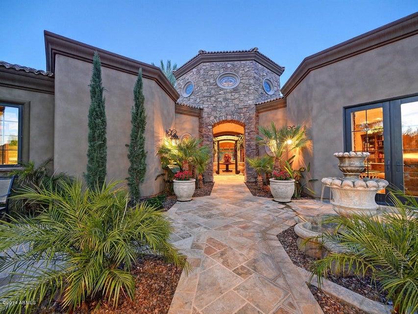 MLS 5514735 475 N JASMINE Way, Litchfield Park, AZ 85340 Litchfield Park AZ 5 or More Bedroom
