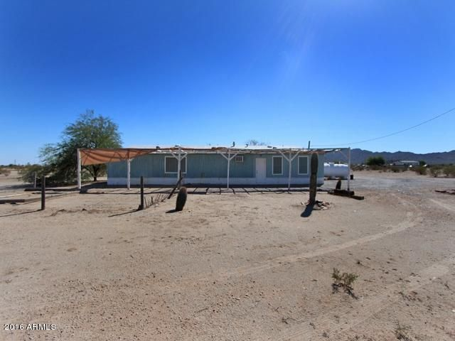 MLS 5514448 54084 W BADGER Road, Maricopa, AZ 85139 Maricopa AZ HUD Home