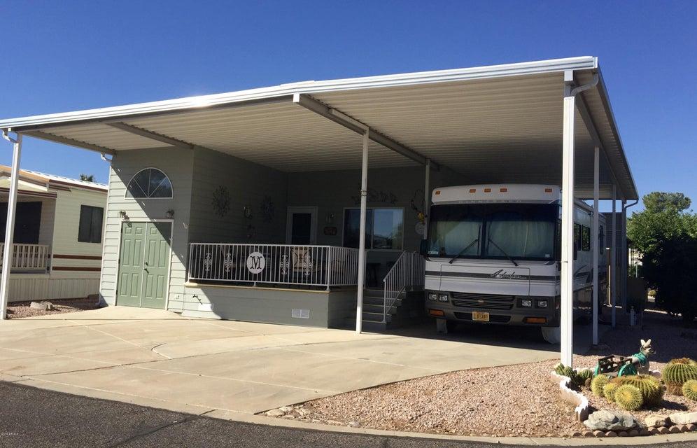 17200 W BELL Road Lot 224, Surprise, AZ 85374