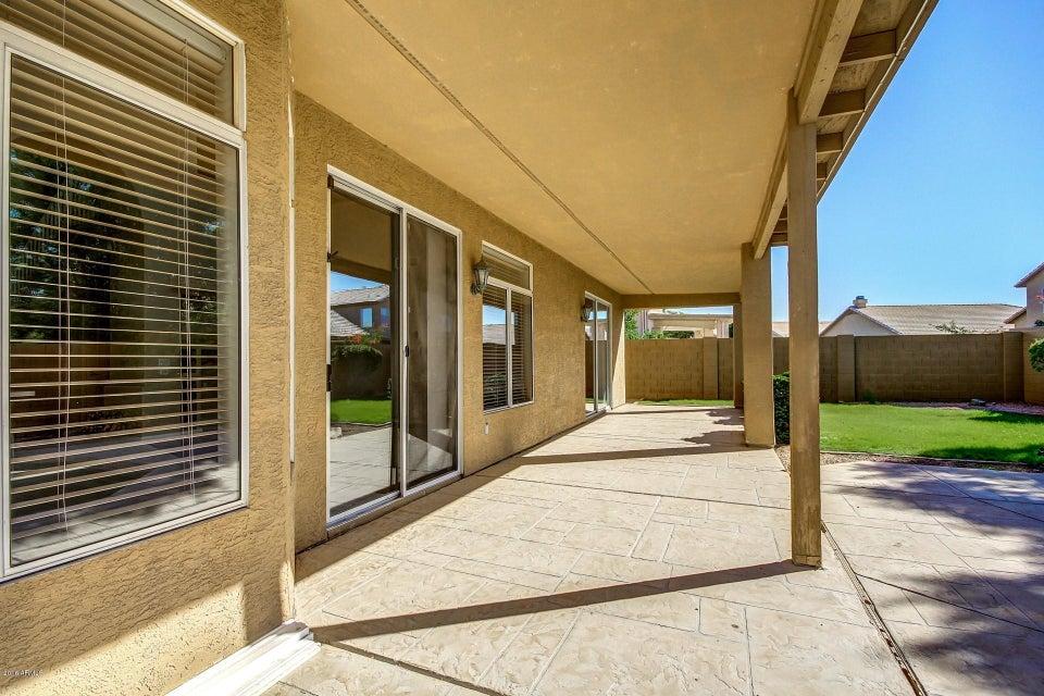 MLS 5493516 13771 W WINDSOR Avenue, Goodyear, AZ 85395