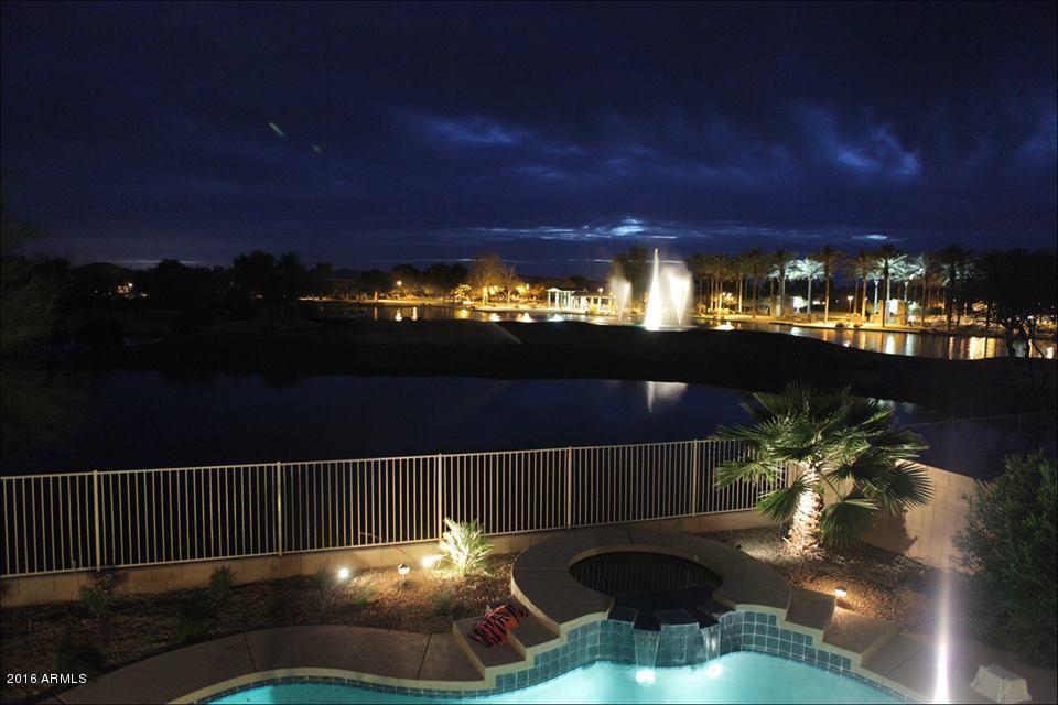 MLS 5508774 22322 N BALBOA Drive, Maricopa, AZ Maricopa AZ Private Pool