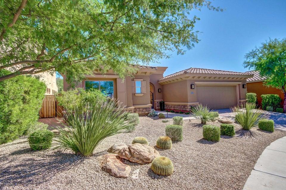 18491 N 98TH Place, Scottsdale, AZ 85255