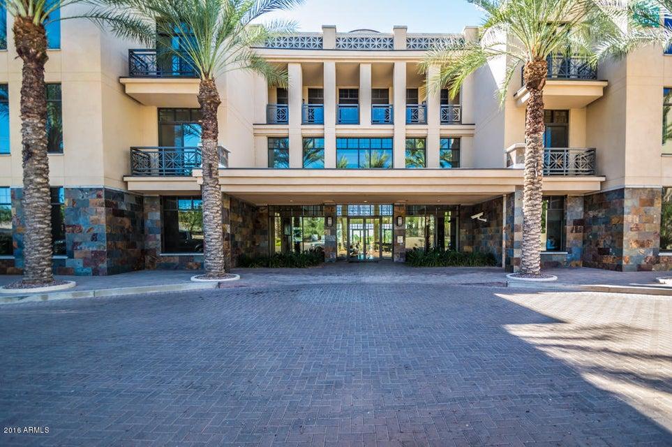 8 BILTMORE Estate 324, Phoenix, AZ 85016