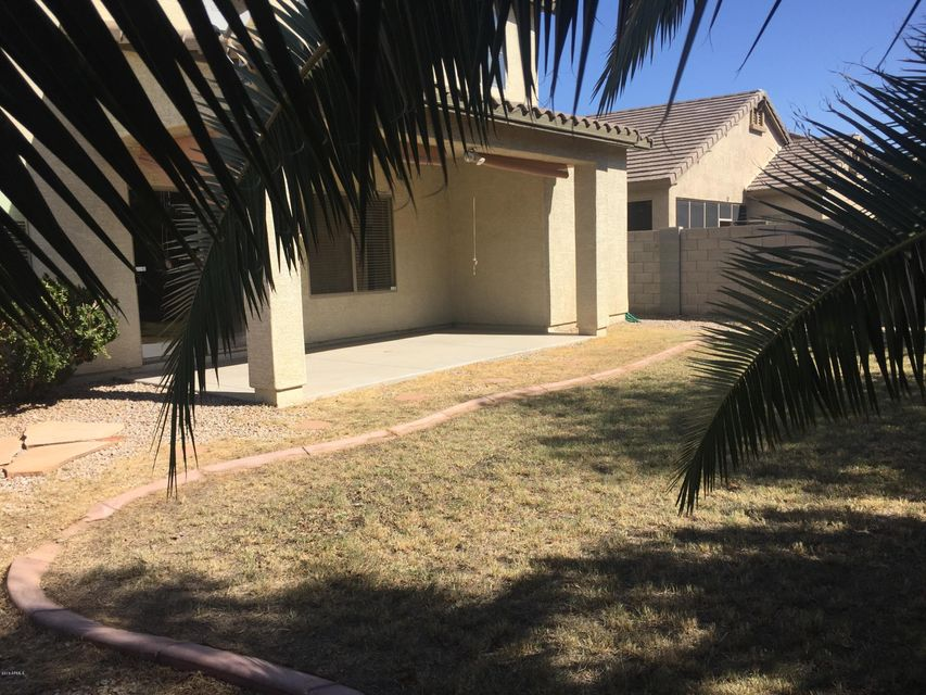 MLS 5515588 1273 W DESERT GLEN Drive, San Tan Valley, AZ Skyline Ranch AZ Eco-Friendly