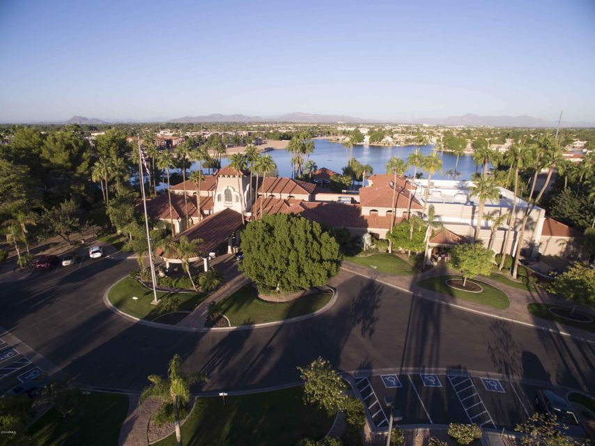 MLS 5515047 1825 E Bay Tree Court, Gilbert, AZ Gilbert AZ Private Pool