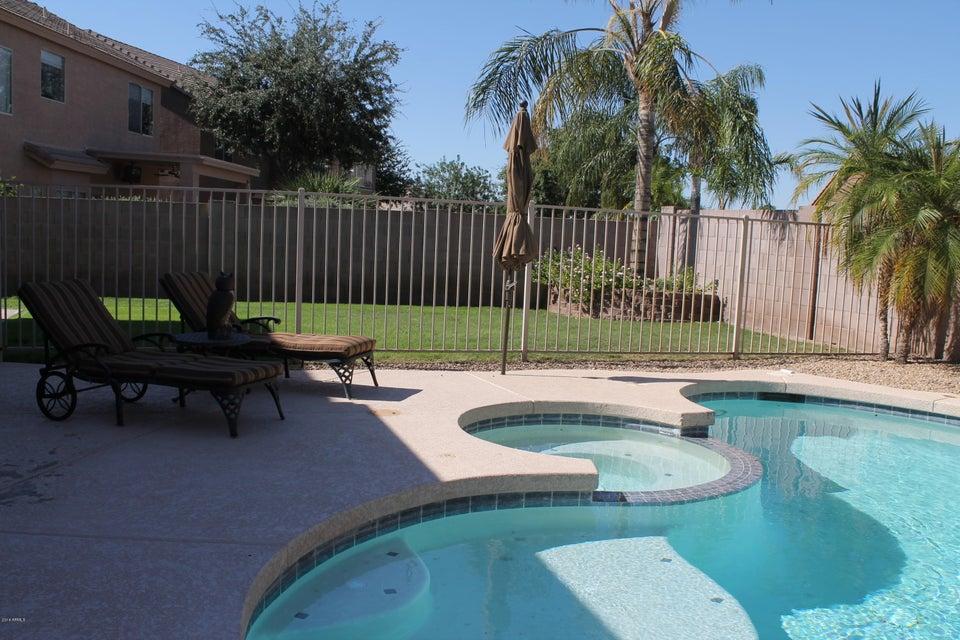 MLS 5514932 4216 E Tether Trail, Phoenix, AZ 85050 Phoenix AZ Tatum Highlands