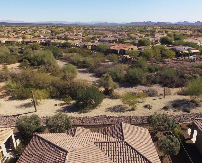 MLS 5514991 27095 N 130TH Drive, Peoria, AZ 85383 Peoria AZ Adult Community