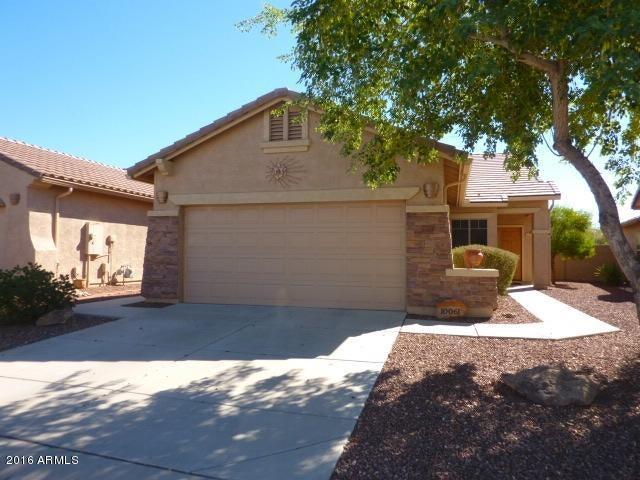 10061 E RUGGED MOUNTAIN Drive, Gold Canyon, AZ 85118