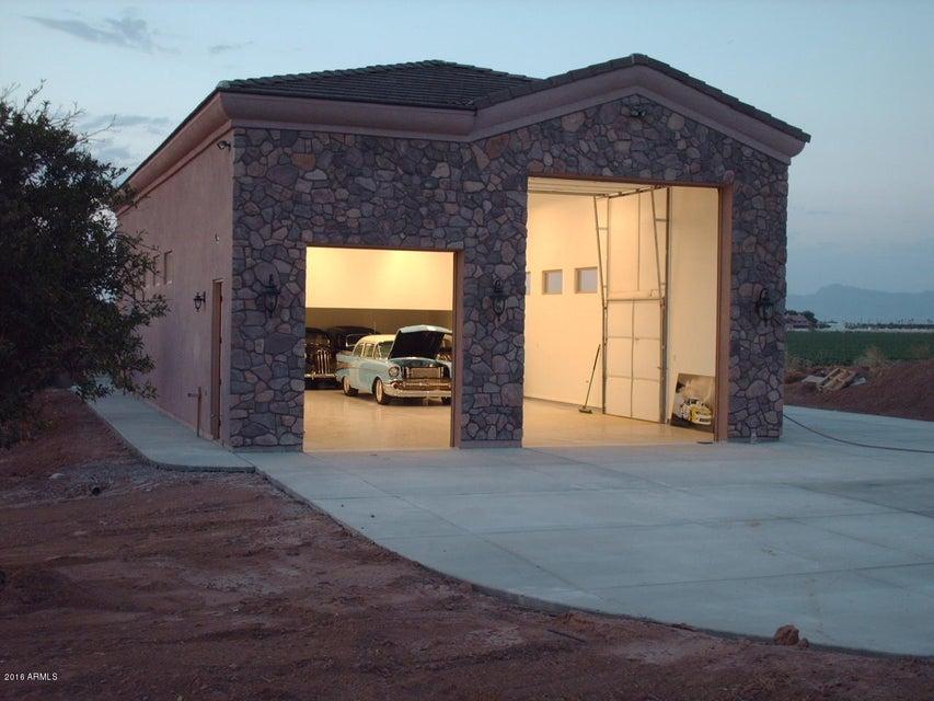MLS 5514959 20410 E EXCELSIOR Court, Queen Creek, AZ Queen Creek AZ Equestrian