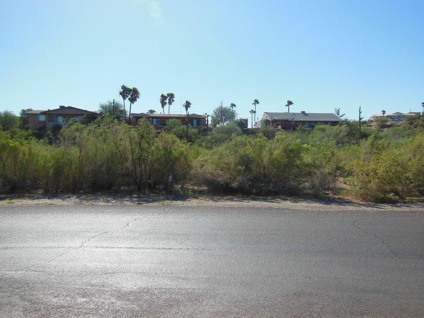 1145 E QUEEN VALLEY Drive Lot 28, Gold Canyon, AZ 85118