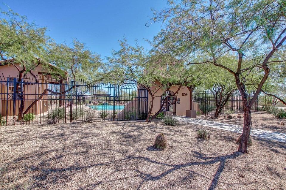 MLS 5515035 8466 S MOUNTAIN AIR Lane, Gold Canyon, AZ Gold Canyon AZ Affordable