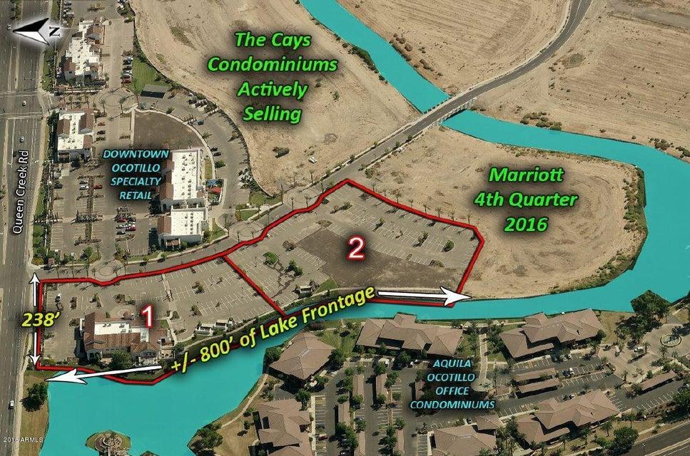 2191 W Queen Creek Road, Chandler, AZ 85248
