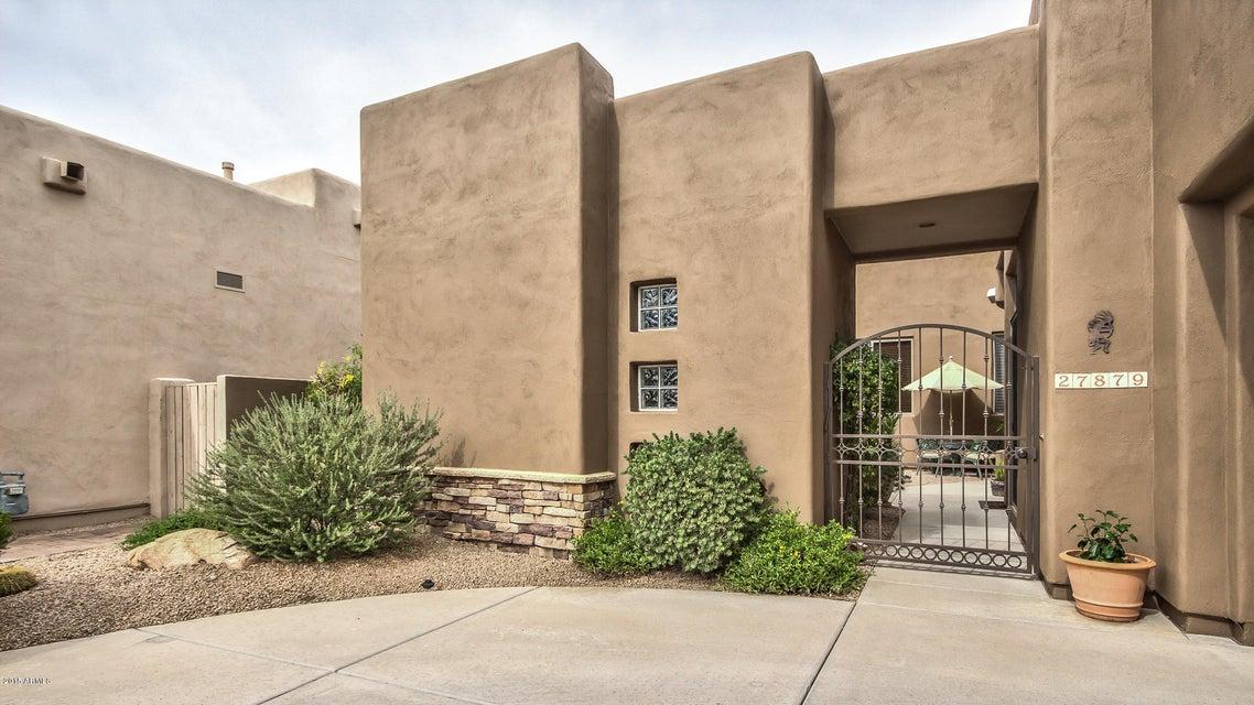 27879 N 108TH Way, Scottsdale AZ 85262