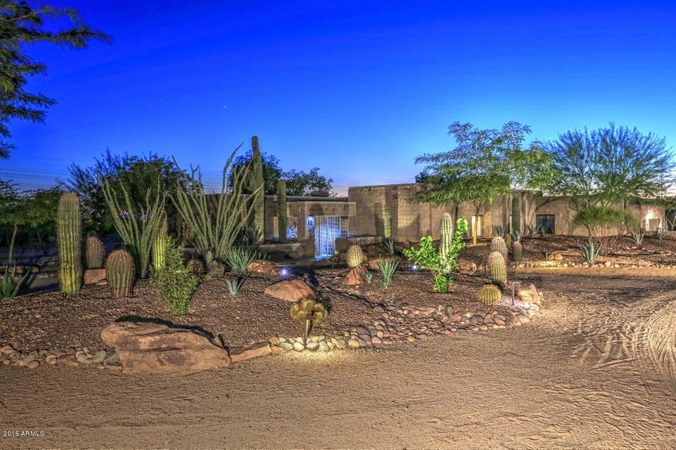9602 N 121st Place, Scottsdale AZ 85259