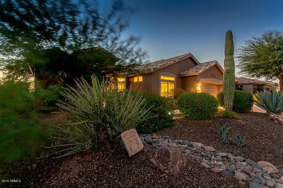 5730 S DESERT OCOTILLO Drive, Gold Canyon, AZ 85118