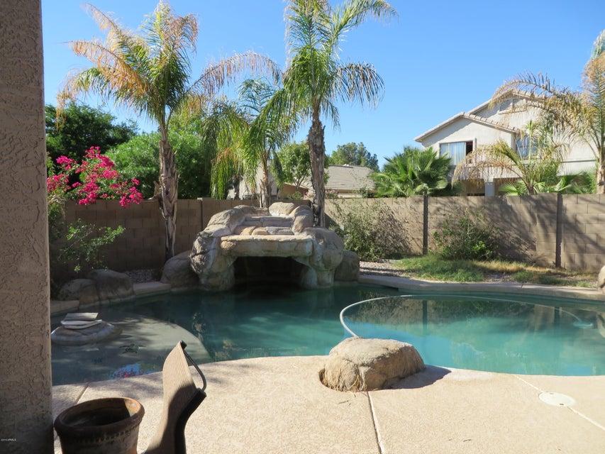 MLS 5515339 1392 W BLUE RIDGE Court, Chandler, AZ Chandler AZ Ocotillo Golf