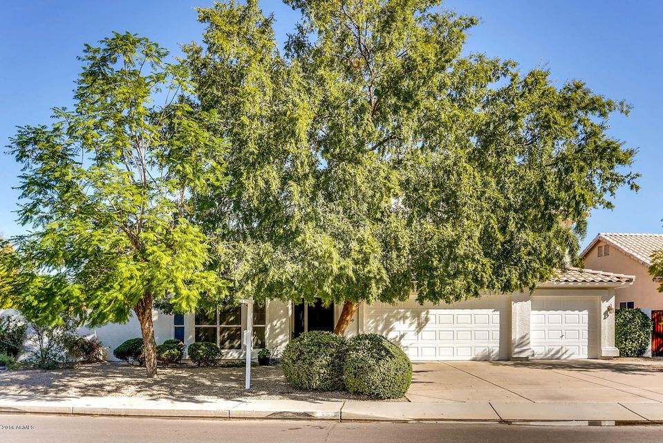 15609 N 11TH Avenue, Phoenix AZ 85023