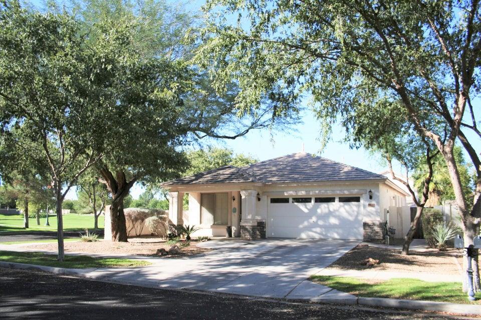 3432 E LINDA Lane, Gilbert, AZ 85234