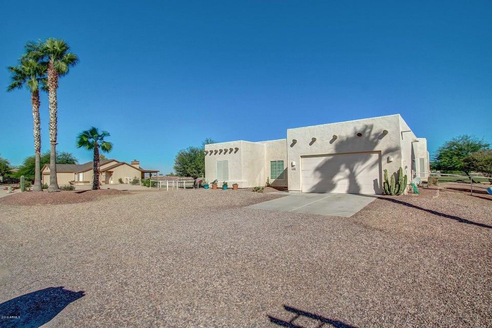 MLS 5513799 1122 E LAUREN Lane, Coolidge, AZ 85128 Coolidge AZ Single-Story