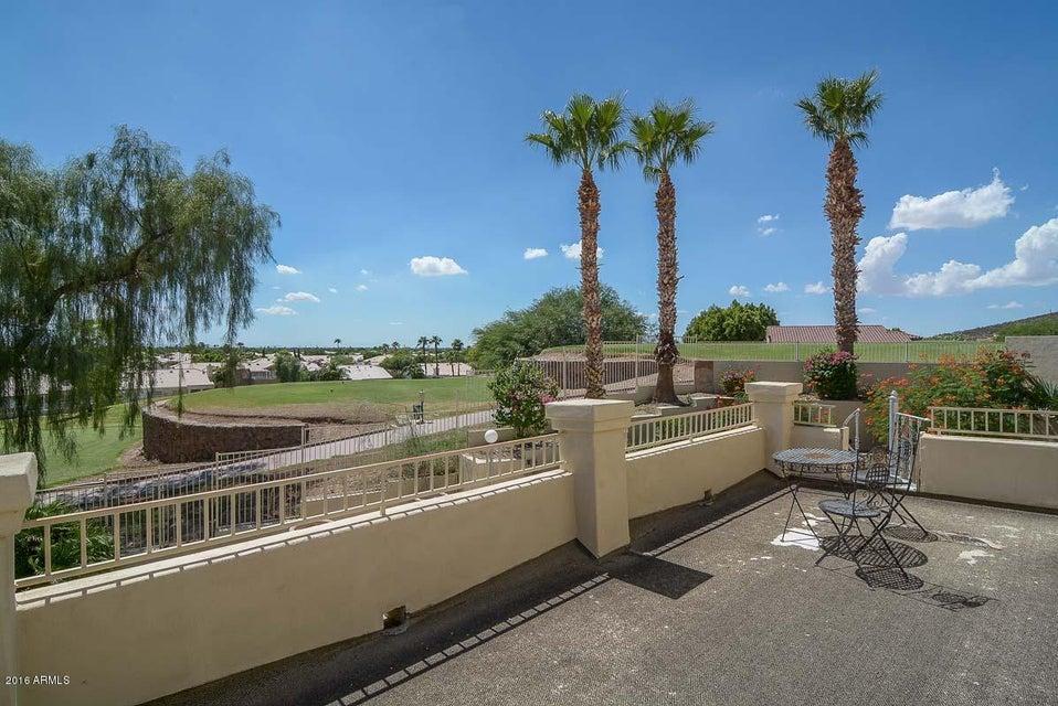 22414 N 59th Lane Glendale, AZ 85310 - MLS #: 5515566