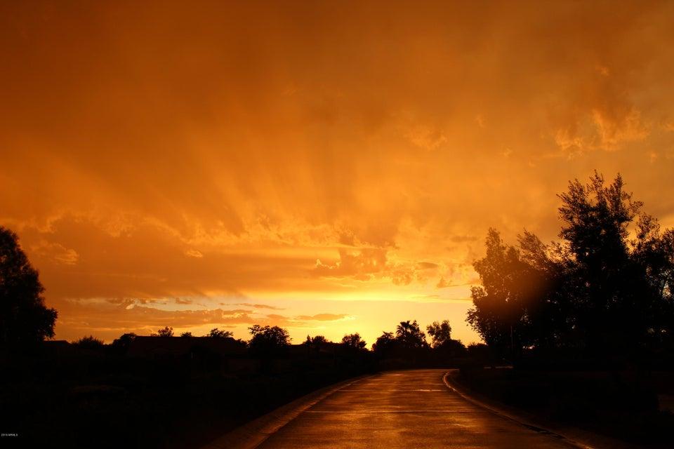 MLS 5501448 12959 W CHAPALA Drive, Sun City West, AZ Sun City West AZ Golf Gated