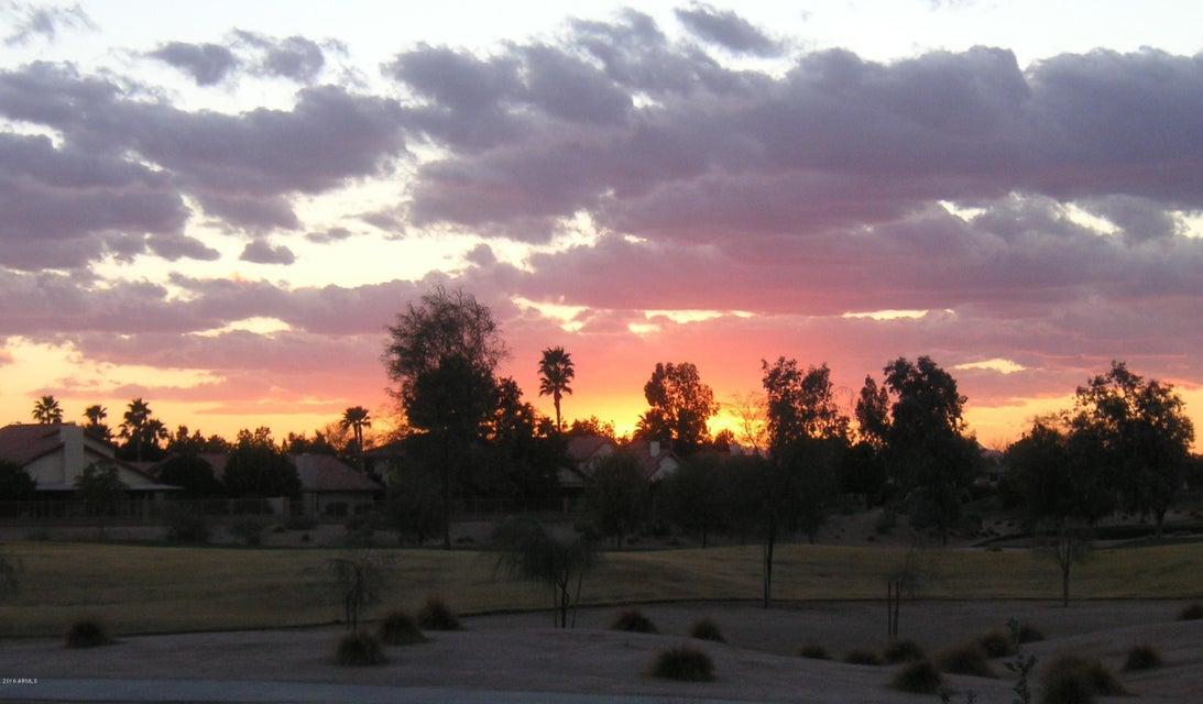 MLS 5515272 5523 E EVERGREEN Street, Mesa, AZ 85205 Mesa AZ Alta Mesa