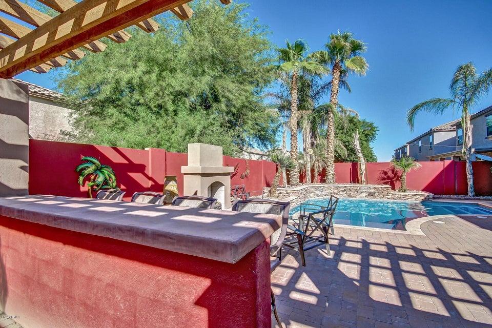 MLS 5515570 42806 W KRISTAL Lane, Maricopa, AZ Maricopa AZ Private Pool