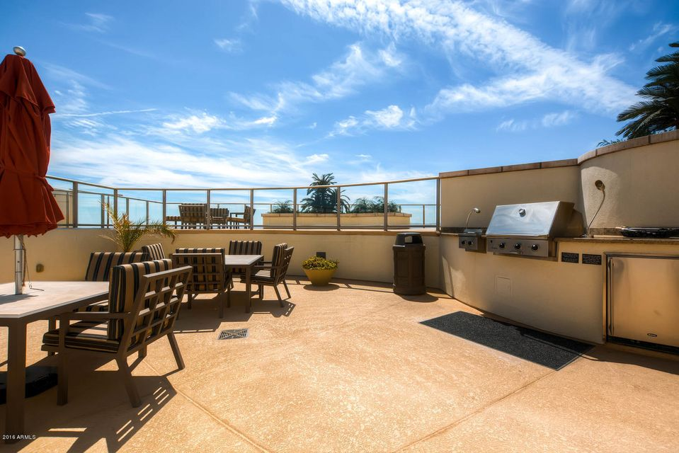 MLS 5515877 2211 E CAMELBACK Road Unit 203, Phoenix, AZ 85016 Phoenix AZ The Residences At 2211 Camelback