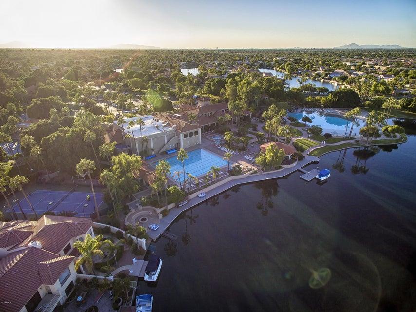 MLS 5515047 1825 E Bay Tree Court, Gilbert, AZ 85234 Gilbert AZ Private Pool