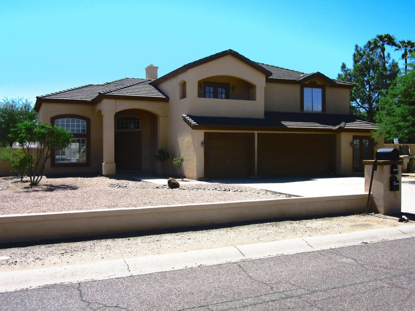 $595,000 - 5Br/5Ba - Home for Sale in Secluded Acres 3, Glendale