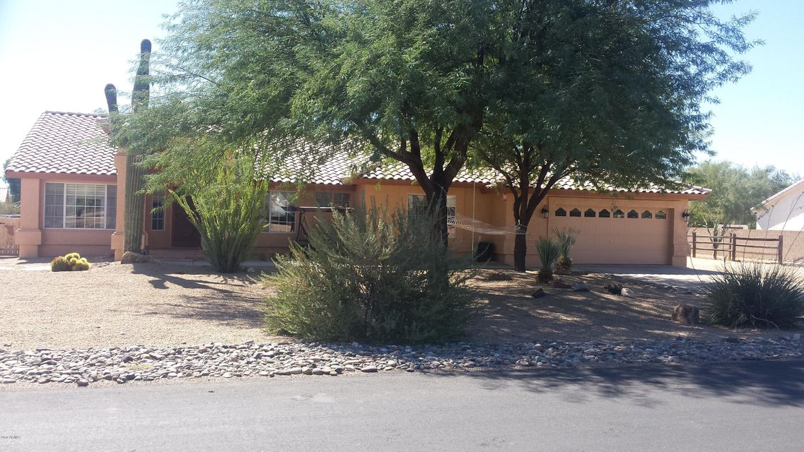 129 E LAVITT Lane, Phoenix, AZ 85086