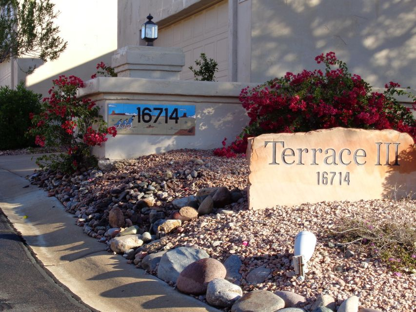 16714 E GUNSIGHT Drive 240, Fountain Hills, AZ 85268