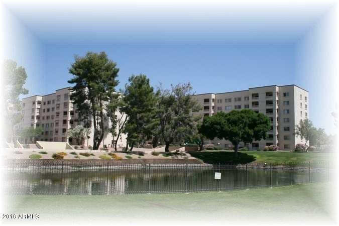 MLS 5515923 7910 E CAMELBACK Road Unit 410, Scottsdale, AZ Scottsdale AZ Scottsdale Shadows Condo or Townhome