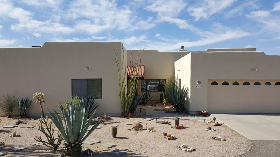MLS 5524490 52023 N 295TH Avenue, Wickenburg, AZ 85390 Wickenburg AZ Rio Vista Hills