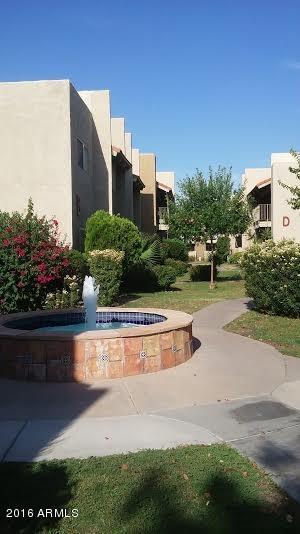 5525 E THOMAS Road B8, Phoenix, AZ 85018
