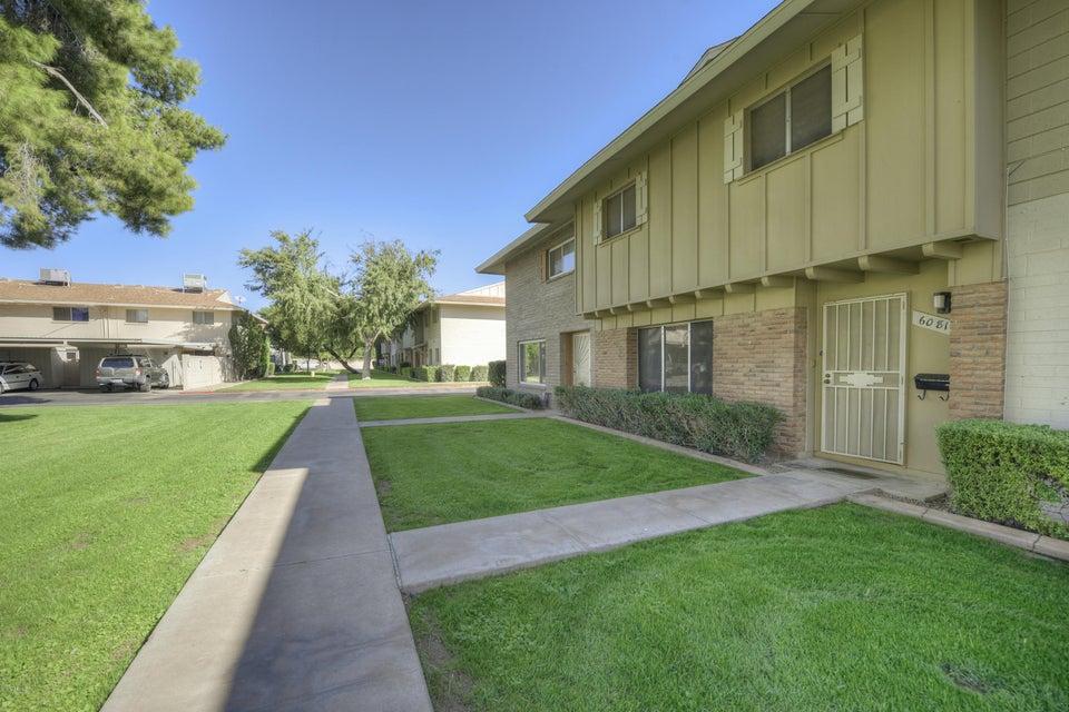 6081 N GRANITE REEF Road, Scottsdale, AZ 85250