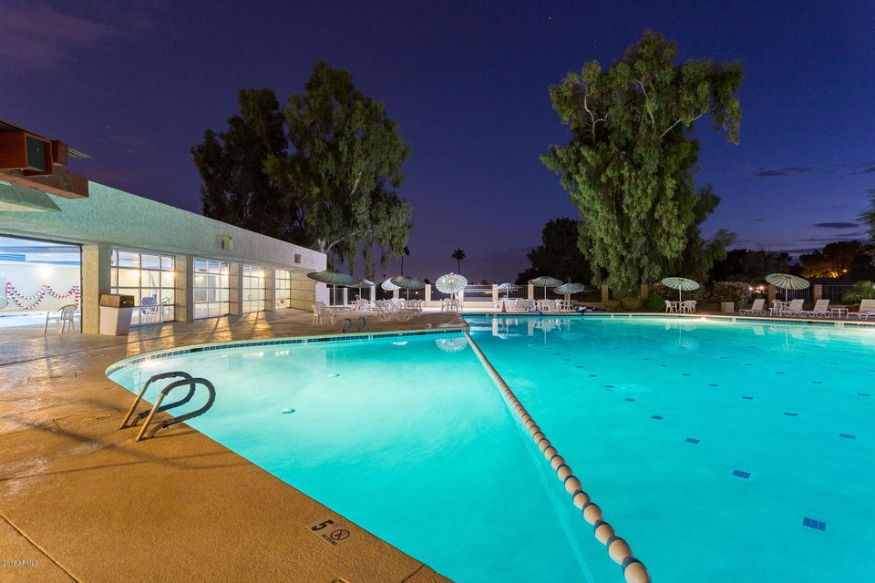 MLS 5519124 5040 E MAGIC STONE Drive, Phoenix, AZ 85044 Ahwatukee Community AZ Adult Community