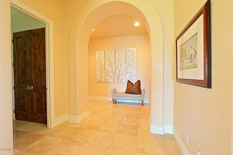 15036 E CAMELVIEW Drive Fountain Hills, AZ 85268 - MLS #: 5441945