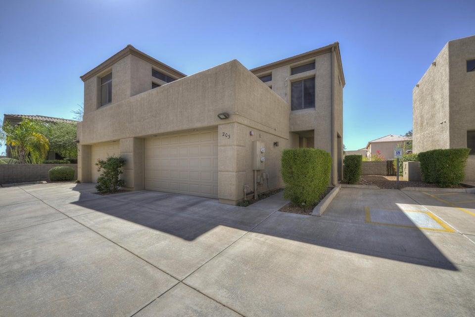 13606 N CAMBRIA Drive 203, Fountain Hills, AZ 85268