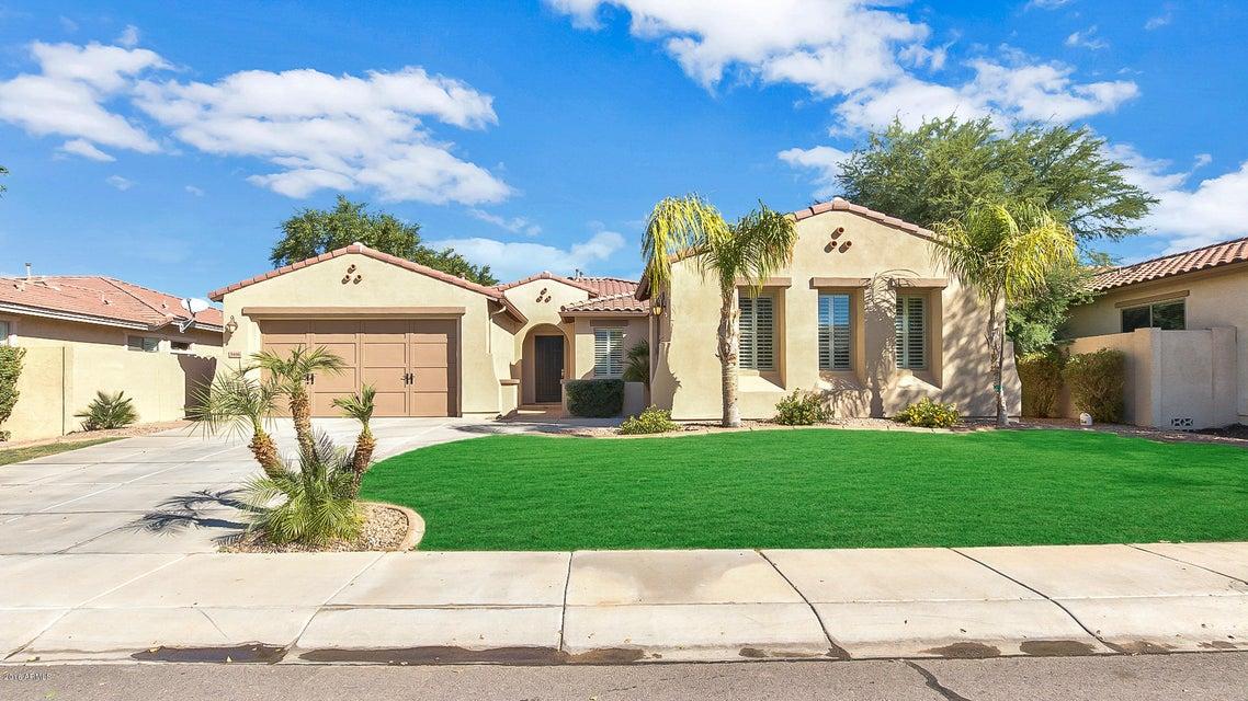 3456 E VIRGIL Drive, Gilbert, AZ 85298