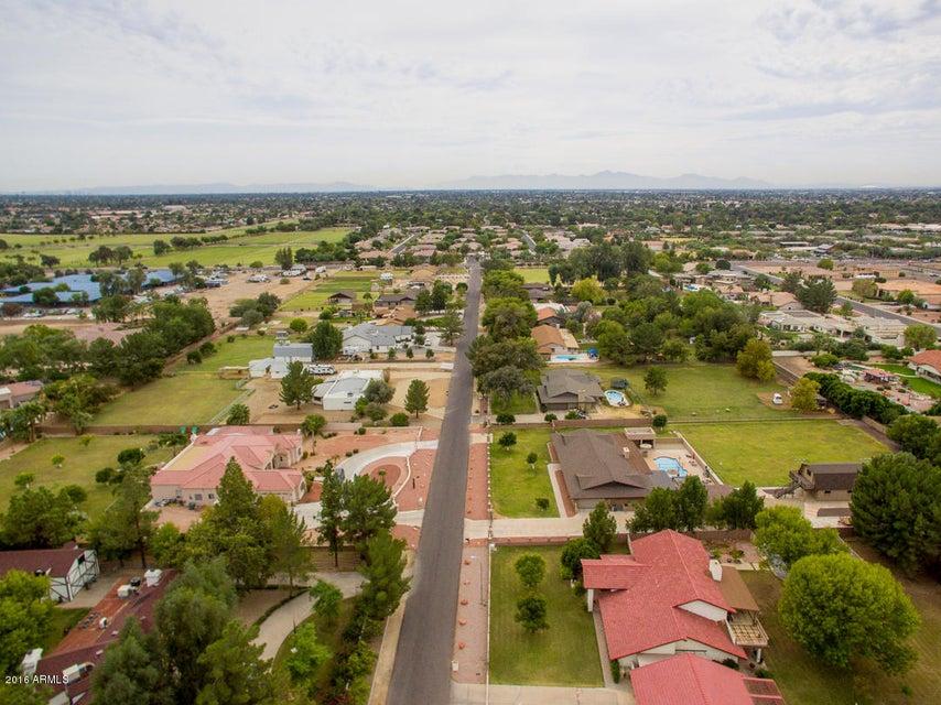 MLS 5520188 6351 W REDFIELD Road, Glendale, AZ 85306 Glendale AZ Three Bedroom