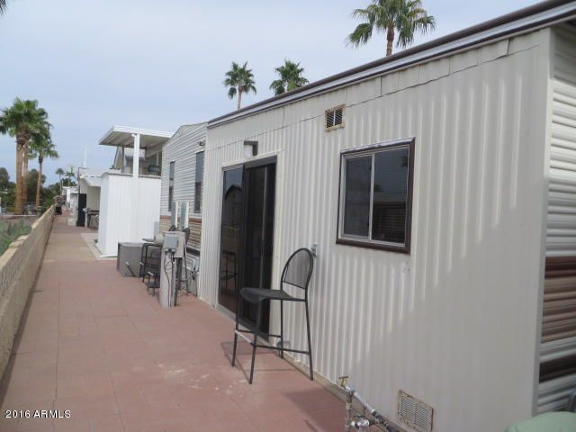 MLS 5516036 3710 S Goldfield Road Unit 549, Apache Junction, AZ Apache Junction AZ Gated