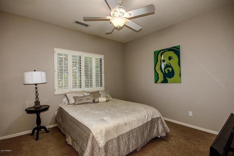 2005 S ILLINOIS Place Chandler, AZ 85286 - MLS #: 5516546