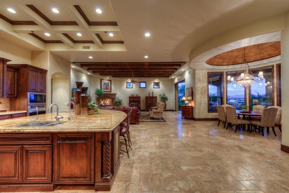 26868 N 117TH Place Scottsdale, AZ 85262 - MLS #: 5543978