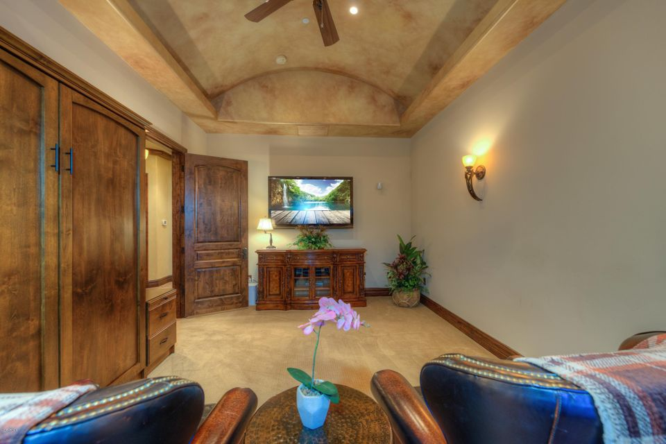 26868 N 117TH Place Scottsdale, AZ 85262 - MLS #: 5543978