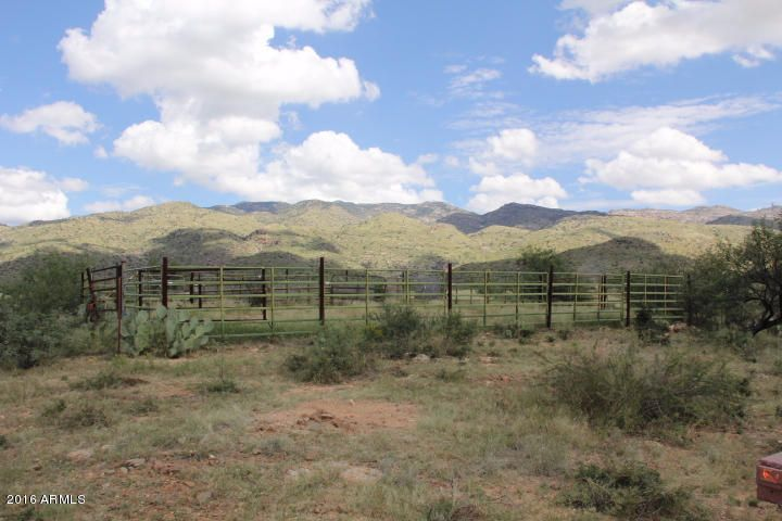 00 E Miller Ranch Road Vail, AZ 85641 - MLS #: 5520380