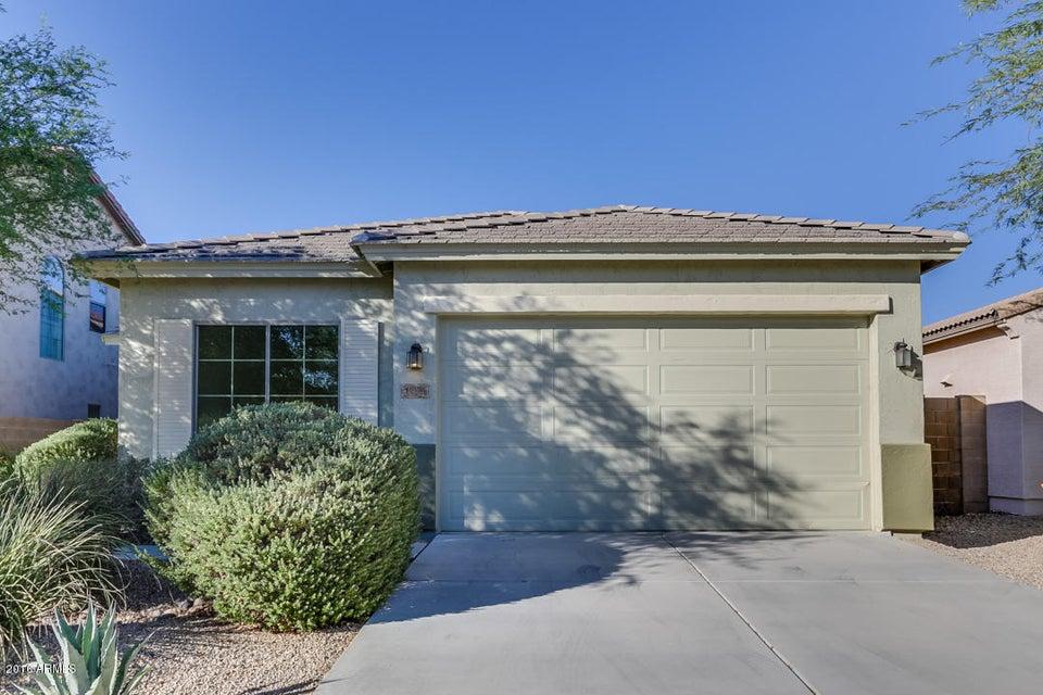 18190 E LA POSADA Court, Gold Canyon, AZ 85118