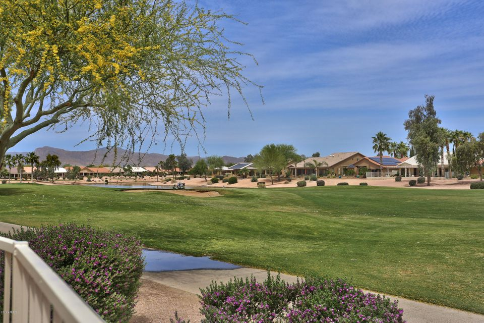 16216 W CHEERY LYNN Road, Goodyear, AZ 85395